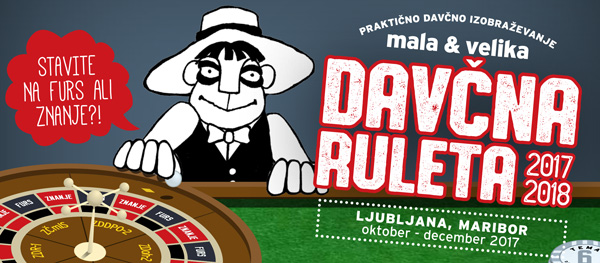 davcna-ruleta-2017-header