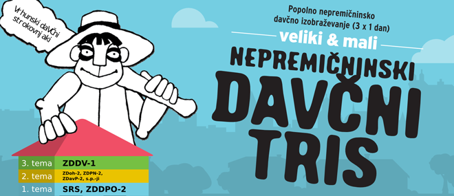 davcni-tris-2016-header