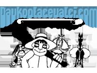 www.davkoplacevalci.com