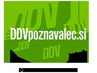 www.ddvpoznavalec.si