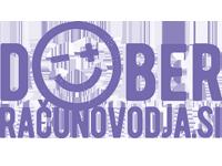 www.doberracunovodja.si
