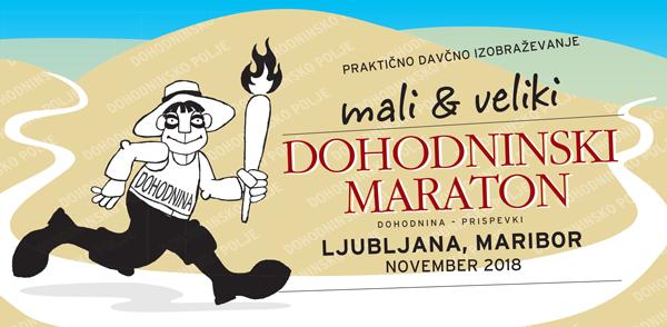 dohodninski-maraton-2018-header
