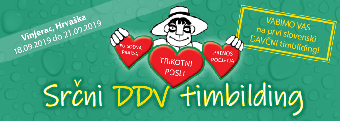 davcni-timbilding-header