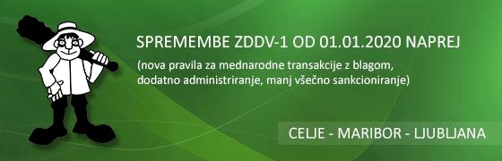 Spremembe-ZDDV-1-2019-header