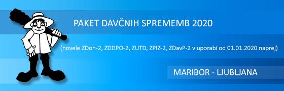PAKET-DAVCNIH-SPREMEMB-2020-header