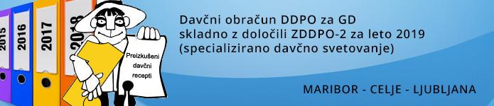 obracun-DDPO-2019-header