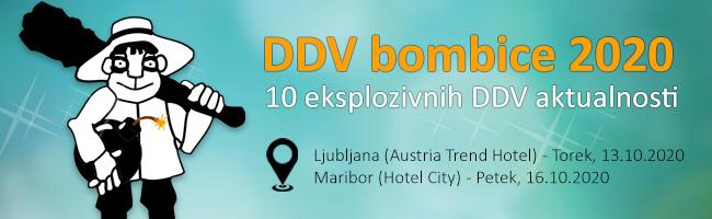 krpan-ddv-bombice-2020-header