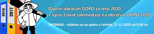 webinar-ddpo-2020-header